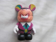"Vinylmation Disney -villains Série 1 Ratcliffe 3 "" Figurine"