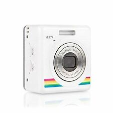 Polaroid Izone 18mp 8x Zoom WiFi Compact Digital Camera