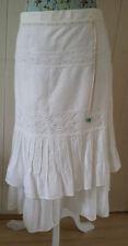 Karen Millen Cotton Skirts for Women