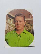 Eikon König Fussball Bundesliga 1967/68 Sammelbild Nr. 45 ungeklebt