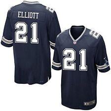 Dallas Cowboys NFL Fan Jerseys for sale | eBay