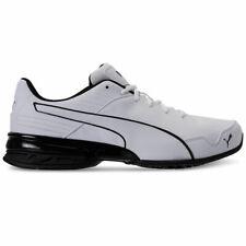 Puma Men's Super Levitate Sneakers
