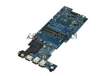 HP PAVILION X360 13-S SERIES INTEL I3-6100U MOTHERBOARD 827822-001 849242-001 US