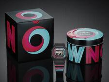 Casio G-Shock x Gorillaz GWB5600GZ-1 Now Now Collaboration Limited Edition BNIB