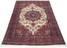 Sabzevar Teppich Rug Carpet Tapis Tapijt Tappeto Alfombra Orient Perser Kunst