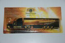 Werbetruck  US Truck  Altenmünster Erlebnisbier  7