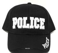 9ee04edb8d4 High quality Wholesale Retail AKIZON Cap Embroidery Letter B chapeau ...