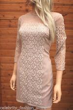 Karen Millen Wiggle/Pencil Dresses for Women