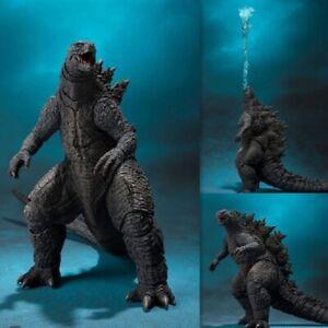 Bandai S.H.Monster Arts Godzilla Vs Kong Movie Monster Battle Action Figure