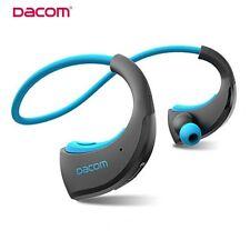 Dacom Armor G06 IPX5 Waterproof Sports Headset Wireless Bluetooth V4.1 Earphone
