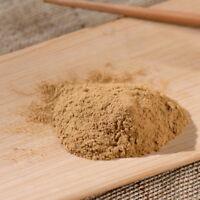 Organic Wild Lion's Mane Bearded Tooth Hericium Erinaceus Extract Powder 50:1