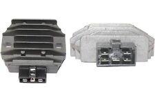 KR Regler Lichtmaschine YAMAHA XP 500 Tmax 01-04 ...  Voltage regulator