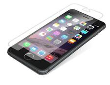 """Zagg Invisible SHIELD Apple iPhone 6 4.7"""" GLASS Screen Protector **NEW**"""