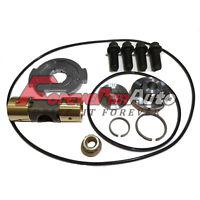 Upgraded Powerstroke Turbo Rebuild Kit for Duramax 6 GT37 GT3782VA GT3788VA 360
