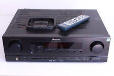 Sherwood RD-6513 AV Stereo Receiver HDMI DTS Dolby TDAS