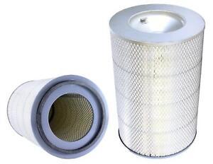 For International 8100  2574  2674  3800  International, 4700LP Outer Air Filter