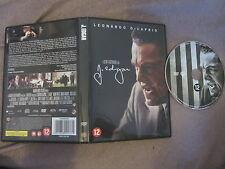J. Edgar de Clint Eastwood avec Leonardo Dicaprio, DVD, Drame