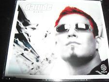 Darude Music Australian 4 Track CD Single - Like New