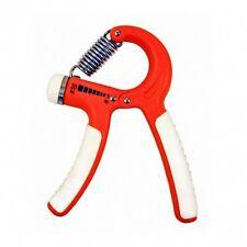 Adjustable Hand Grips 20Kg Wrist Strength Forearm Exerciser Gripper