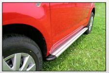 DAIHATSU  TERIOS (J2) 2006 PEDANA ALLUMINIO S50 '06/09