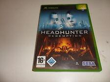 Xbox Hulk Headhunter-Redemption (6)