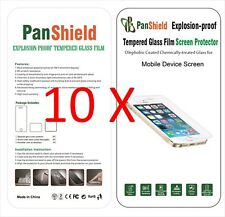 BF 10x Premium 0.26mm Tempered Glass Screen Protector for iPhone 6 6s Plus 5.5""