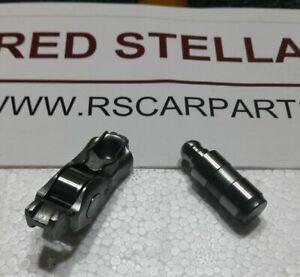 24 ROCKER ARM 24 lifters BMW SERIES 1 3 4 5 6 7 X1 X3 X5 X6 Z4 1.6 2.0 2.5 3.0
