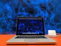 Apple Macbook Pro 13 | 16GB RAM | 1TB SSD | 2.5GHz i5  | MacOS 2019 Catalina