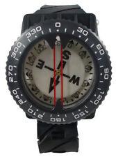 Scuba Diving Deluxe Wrist Compass