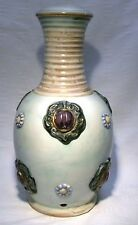 More details for mid century bourne denby lamp base