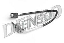Denso DET-0109 EGTS Exhaust Gas Temperature Sensor DET0109 Replaces 265600-2192