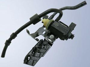 Original Druckwandler Magnetventil VW Golf 7 5G Variant Arteon Passat 3G B8