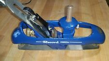 Record No. 020C Compass Plane - Made in England