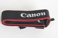 Maletines, bolsas y fundas Canon para cámaras de vídeo y fotográficas