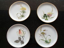 European Decorative 1940-1959 Date Range Rosenthal Pottery