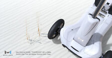 """""""TRANSBOARD"""" electric scooter mobility foldable, double battery Version open box"""