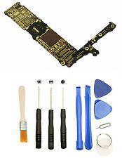 New Main Logic Motherboard Bare Board Replacement + Tools for iPhone 6 Plus 5.5