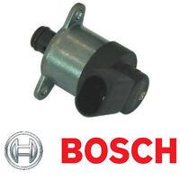 Nuevo Bosch Combustible Presión Válvula Control,Para BMW 1 ,3 ,5 ,7 Serie,X3,