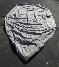 BOAT COVER MasterCraft Boats X5 2000 2001 2002 2003 TRAILERABLE