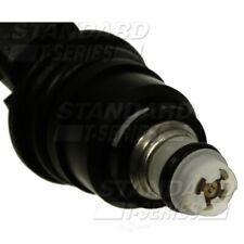Fuel Injector fits 1991-1999 Nissan 240SX Altima 200SX  STANDARD T-SERIES