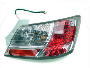 Rückleuchte Rücklicht Heckleuchte Re orig für Daihatsu Coo Materia M4 06-16