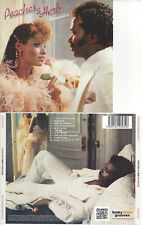 SOUL Peaches & Herb Remember CD 1983