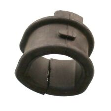 Rack and Pinion Mount Bushing Left for 1975-81 Fiat 131 / Brava 1 Piece