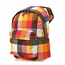Rip Curl Check Dome Backpack
