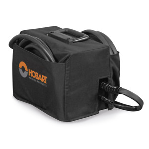 Hobart Airforce Plasma Cutter Protective Cover (770771)