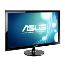 ASUS VS278H 27 inch LED 1ms Gaming Monitor - Full HD 1080p, 1ms, Speakers, HDMI