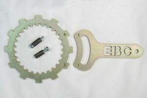FIT YAMAHA XJ 650 Turbo 82 EBC CLUTCH TOOL