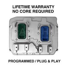Dodge RAM 2500/3500 Cummins Diesel ECM Programmed 2013 5290174 6.7L AT CM2350