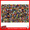 dc comic stickerbomb wrap sheet (vehicle cast vinyl) 1.3m  X 2m COMIC  colour