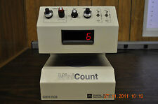 IPI MiniCount Colony Counter   Imaging Products International